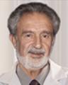 Dr. Mehraban Mehrain, Vorsitzender