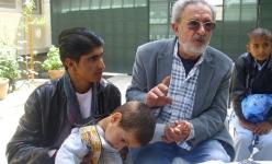 kabul-april13