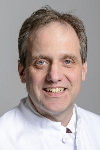 Prof. Kremer